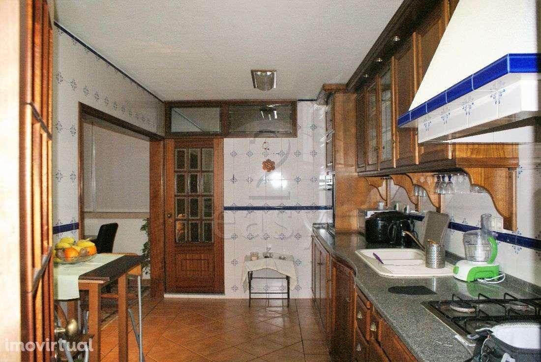 Apartamento para comprar, Santo André, Setúbal - Foto 4