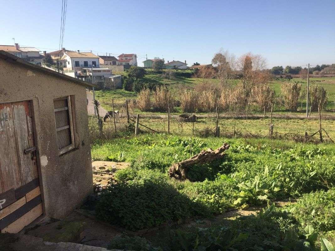 Moradia para comprar, Salreu, Aveiro - Foto 21