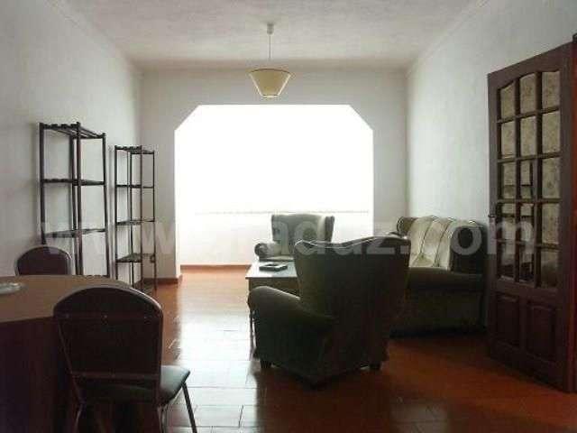 Apartamento para comprar, Almaceda, Castelo Branco - Foto 1