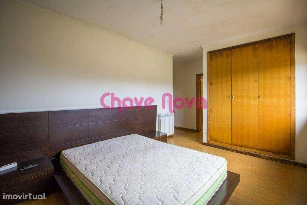 Apartamento para comprar, São João de Ver, Aveiro - Foto 8