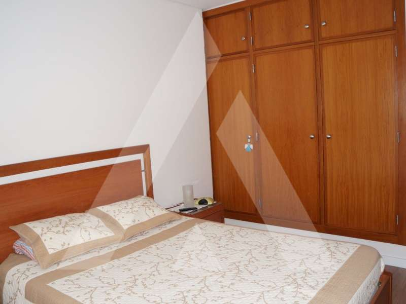 Apartamento para comprar, Esgueira, Aveiro - Foto 30