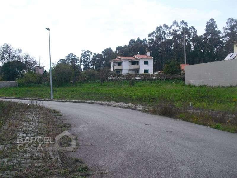 Terreno para comprar, Perelhal, Braga - Foto 4