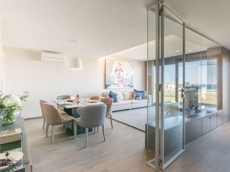 Apartamento para comprar, Gafanha da Nazaré, Ílhavo, Aveiro - Foto 3