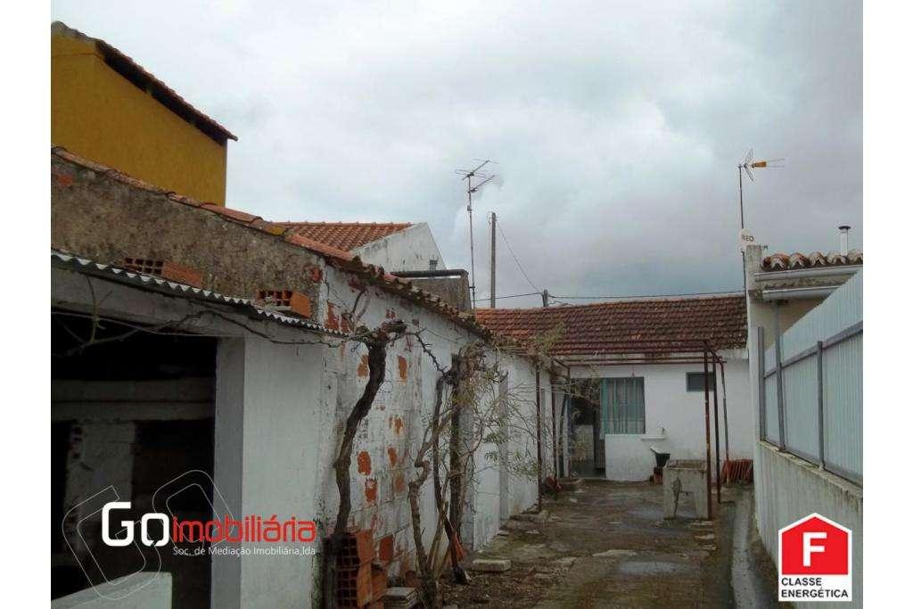 Moradia para comprar, Achete, Azoia de Baixo e Póvoa de Santarém, Santarém - Foto 14