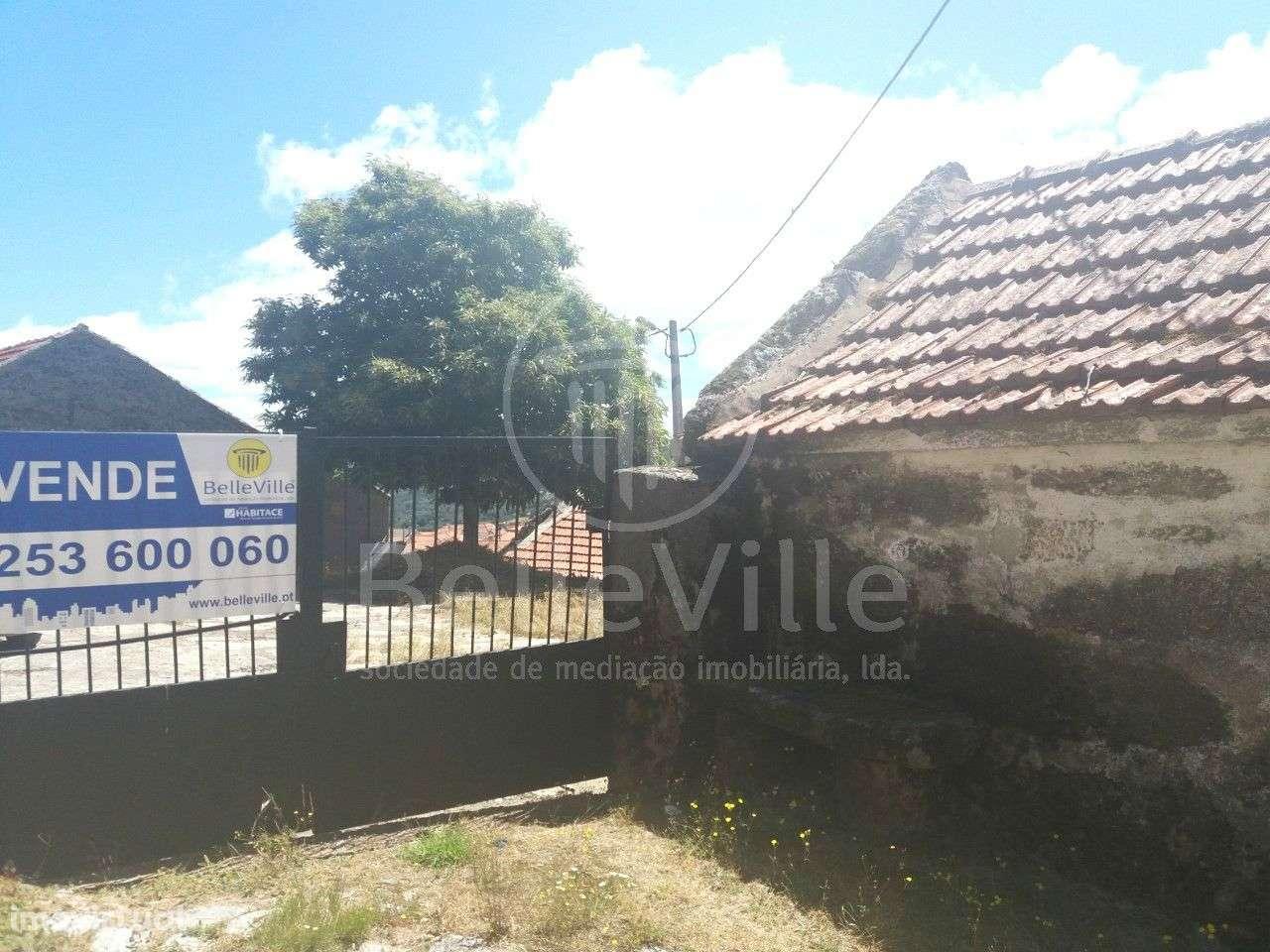 Moradia para comprar, Sezelhe e Covelães, Montalegre, Vila Real - Foto 15