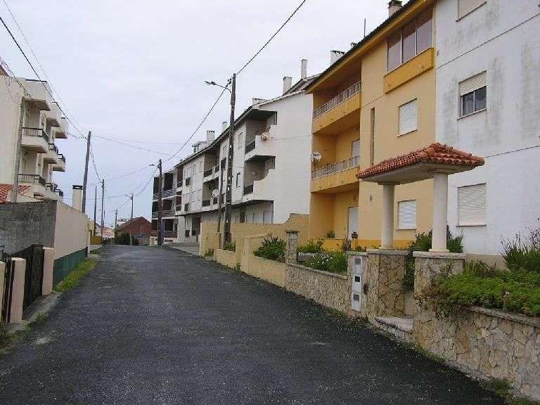 Apartamento para comprar, Coimbrão, Leiria - Foto 17