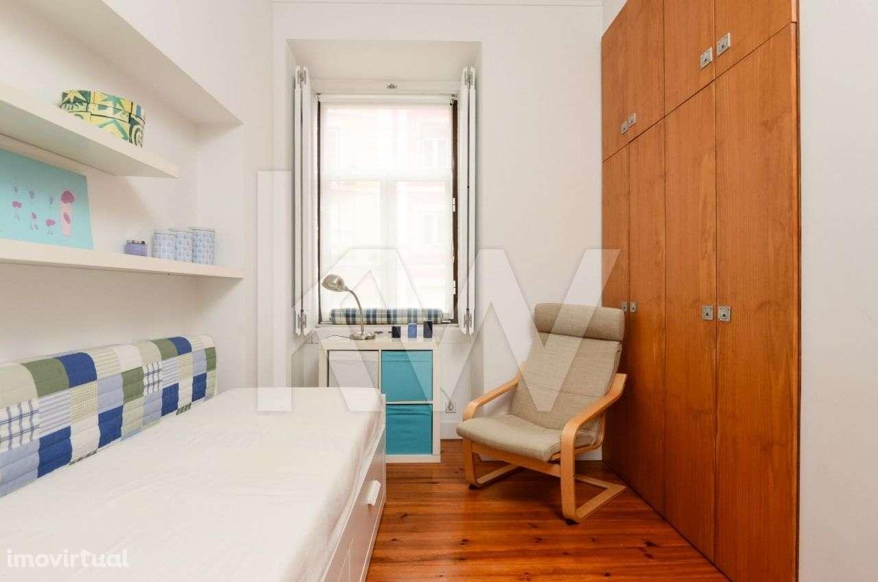 Apartamento para comprar, Belém, Lisboa - Foto 12