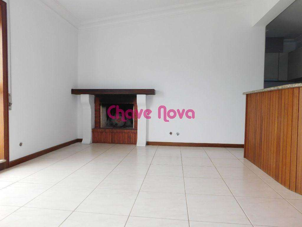 Apartamento para comprar, Canidelo, Porto - Foto 4
