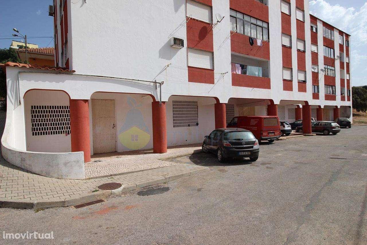 Armazém para comprar, São Bartolomeu de Messines, Silves, Faro - Foto 3
