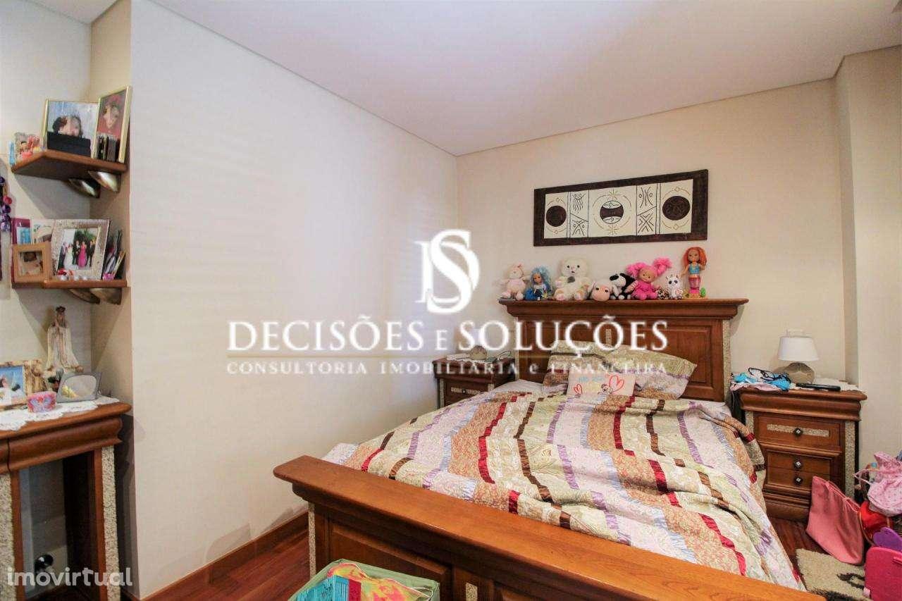Moradia para comprar, Vila do Conde - Foto 15