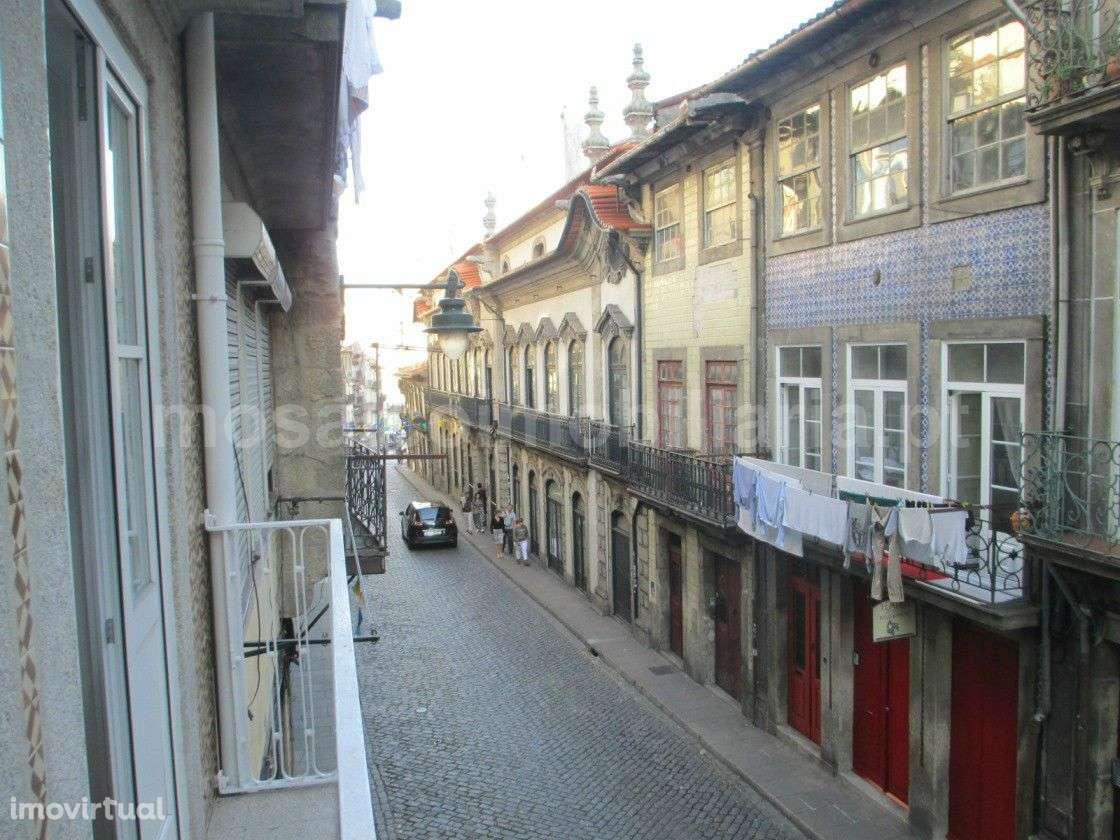 Prédio para comprar, Cedofeita, Santo Ildefonso, Sé, Miragaia, São Nicolau e Vitória, Porto - Foto 10