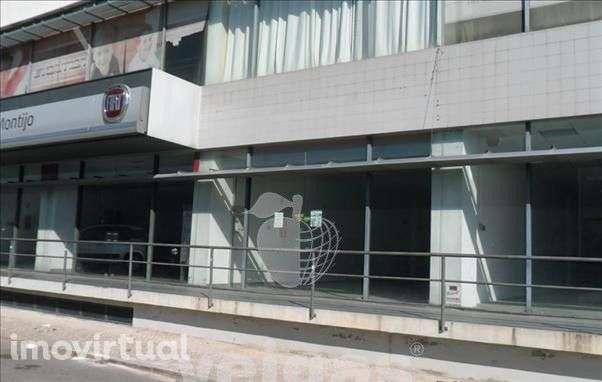 Loja para comprar, Montijo e Afonsoeiro, Setúbal - Foto 2
