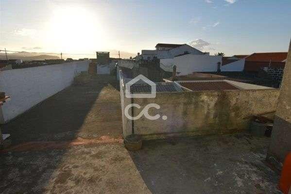 Moradia para comprar, Ribeira Grande (Matriz), Ribeira Grande, Ilha de São Miguel - Foto 16