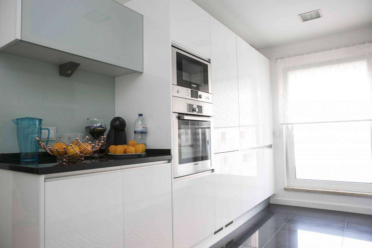 Apartamento para comprar, Avenidas Novas, Lisboa - Foto 38