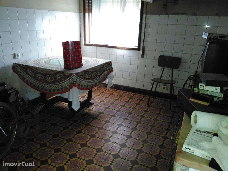 Moradia para comprar, Sandim, Olival, Lever e Crestuma, Porto - Foto 12