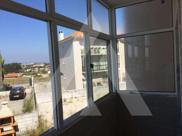 Apartamento para comprar, Oiã, Aveiro - Foto 4
