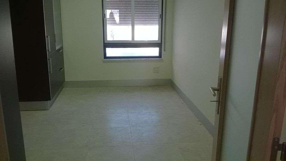 Apartamento para comprar, Alhos Vedros, Moita, Setúbal - Foto 25