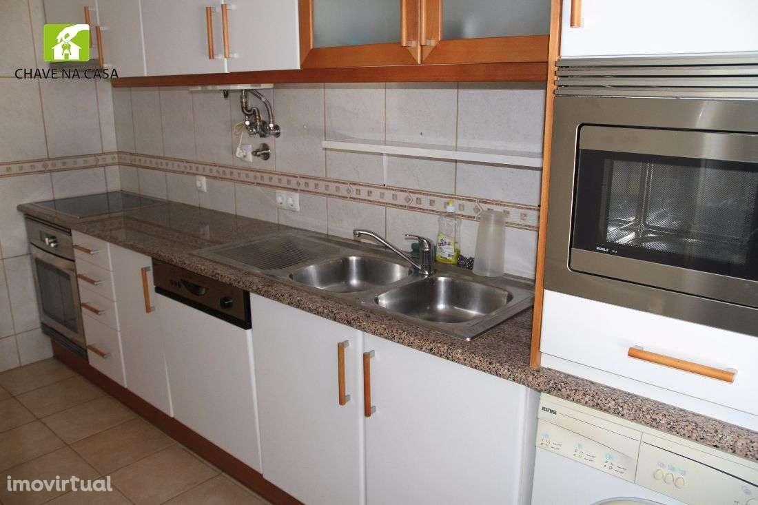 Apartamento para comprar, Quelfes, Olhão, Faro - Foto 4