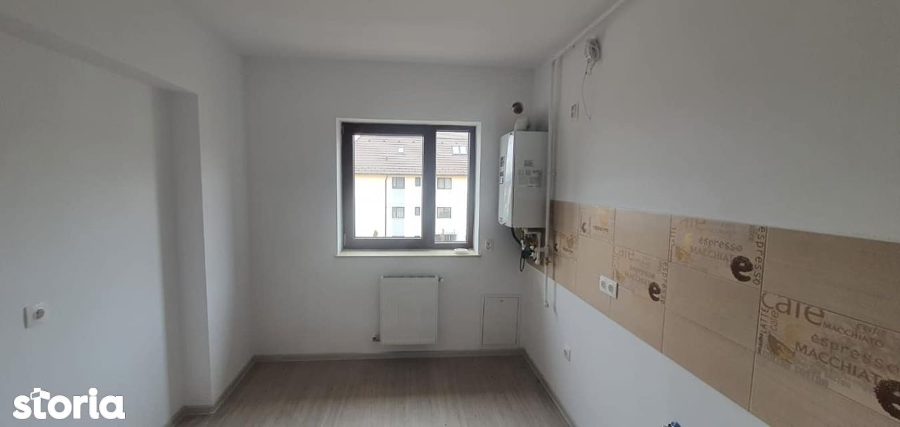 Apartament 3 camere ZONA TRACTORUL,COMPLEX IMPERIAL
