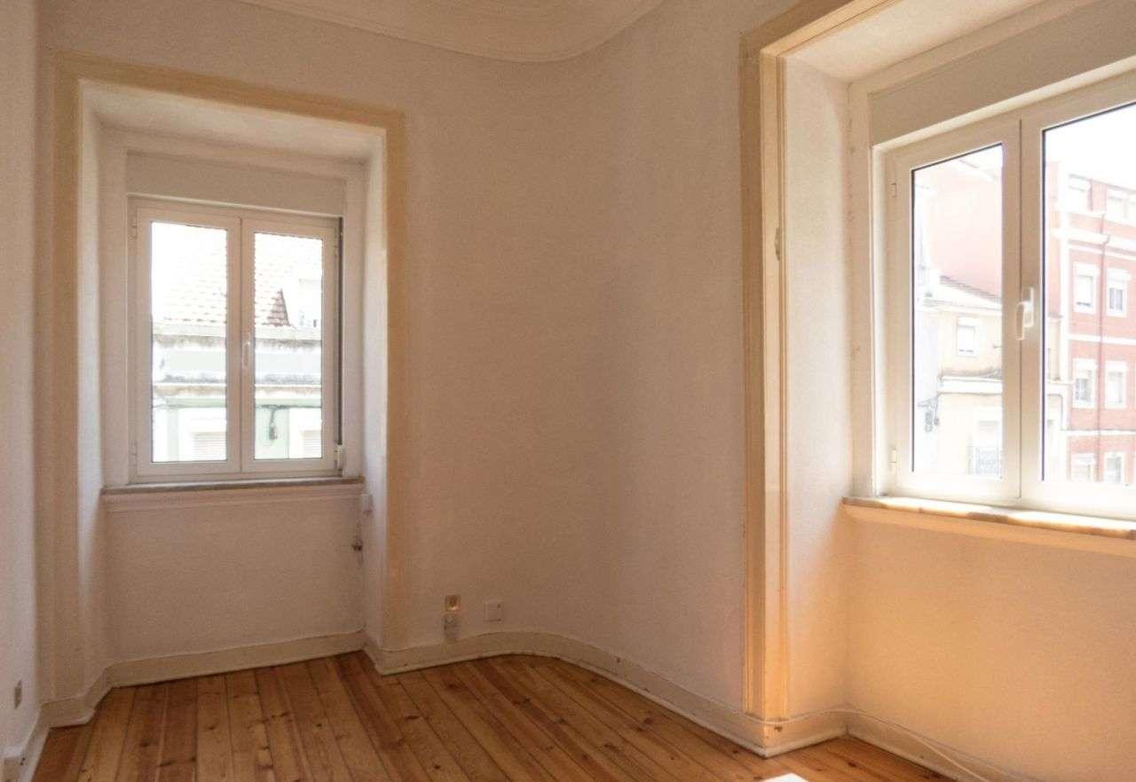 Apartamento para comprar, São Vicente - Foto 1