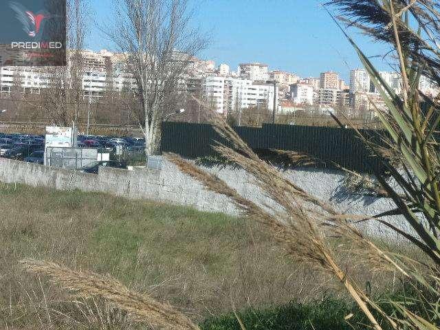 Terreno para arrendar, Odivelas - Foto 6