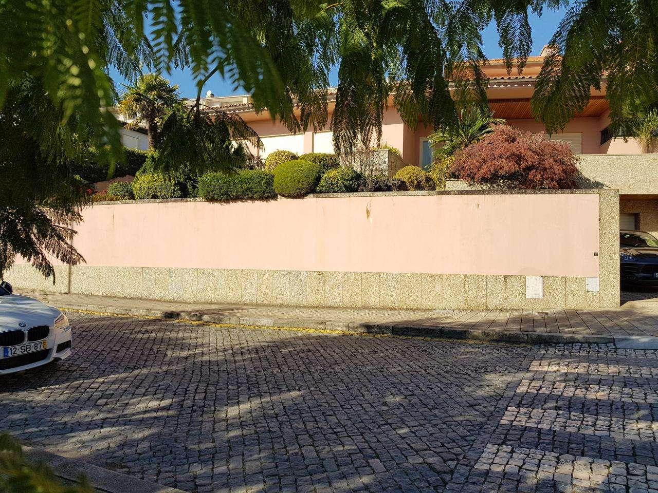 Moradia para comprar, Creixomil, Braga - Foto 19