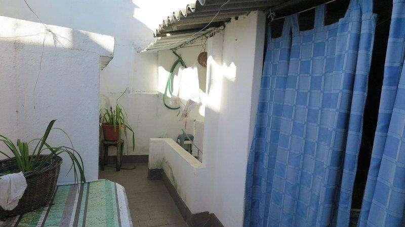 Moradia para comprar, Silves, Faro - Foto 7