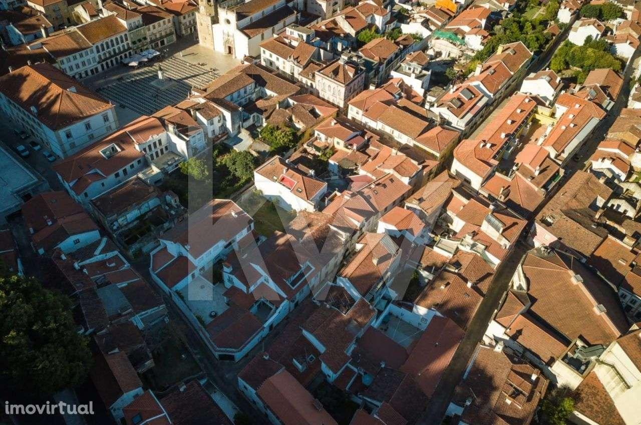 Prédio para comprar, Tomar (São João Baptista) e Santa Maria dos Olivais, Tomar, Santarém - Foto 32