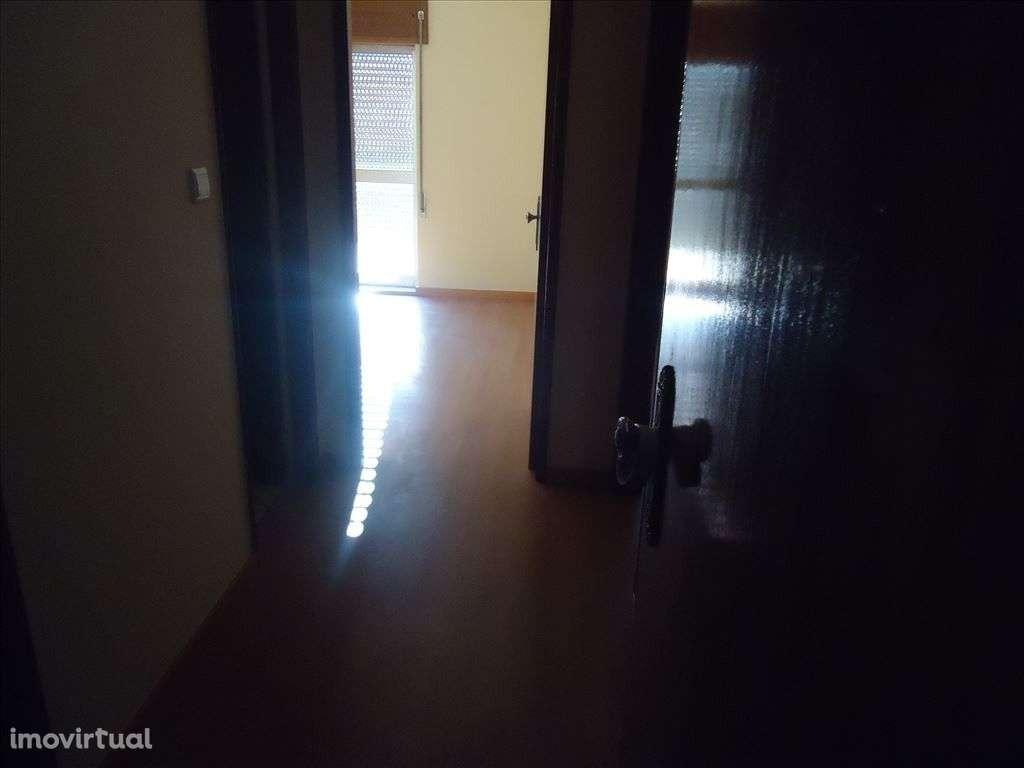 Apartamento para comprar, Braga (São José de São Lázaro e São João do Souto), Braga - Foto 17