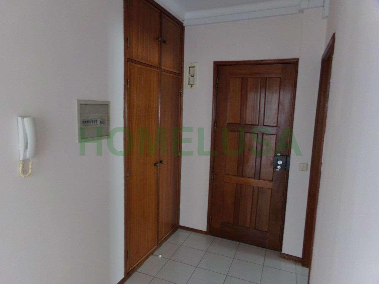 Apartamento para comprar, Tavarede, Coimbra - Foto 26