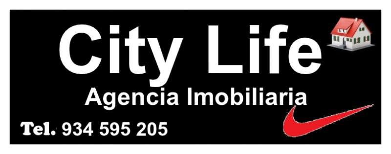 Agência Imobiliária: City Life Agencia Imobiliaria