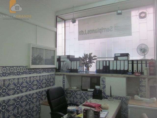 Loja para arrendar, Penha de França, Lisboa - Foto 1