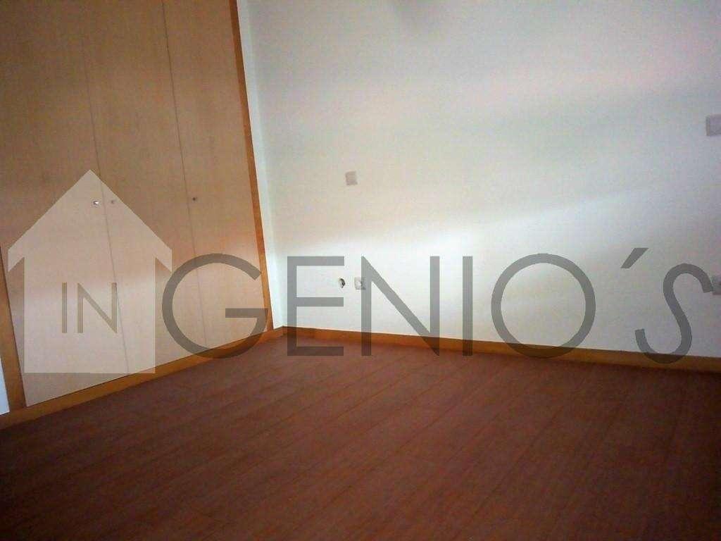 Apartamento para comprar, Esposende, Marinhas e Gandra, Braga - Foto 2