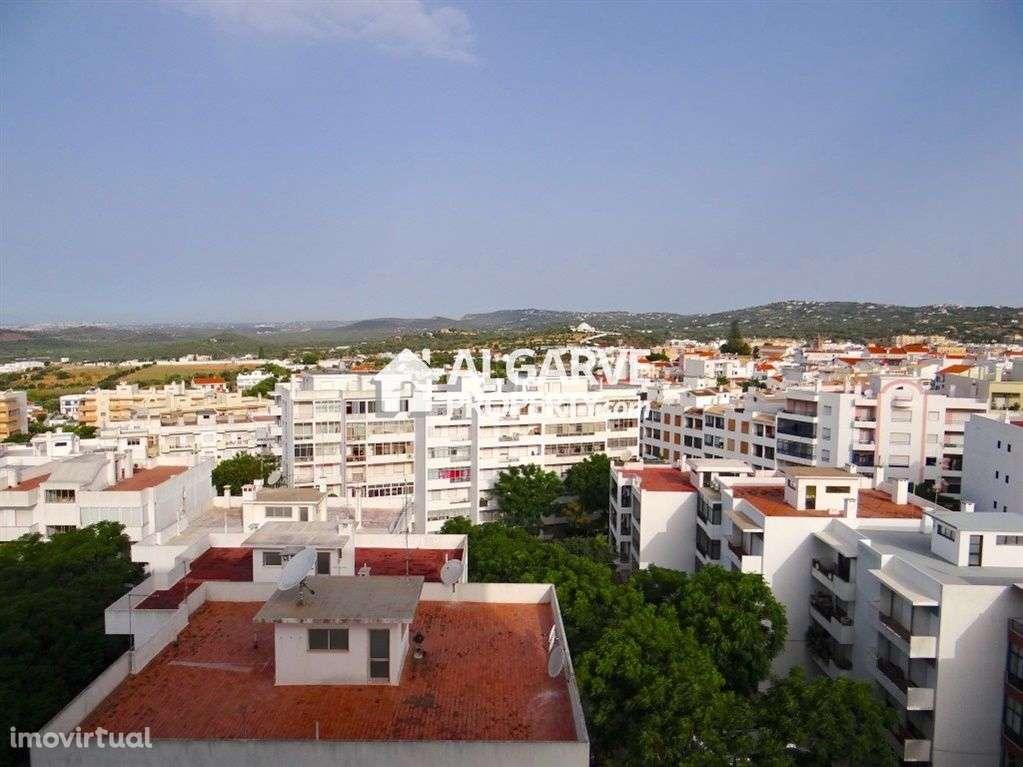 Apartamento para comprar, São Clemente, Loulé, Faro - Foto 6