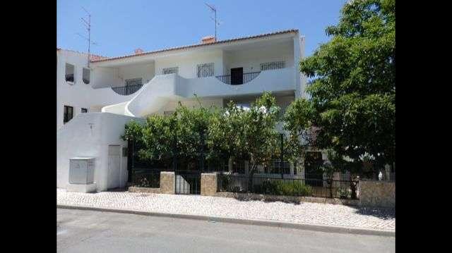 Apartamento para férias, Quarteira, Faro - Foto 1