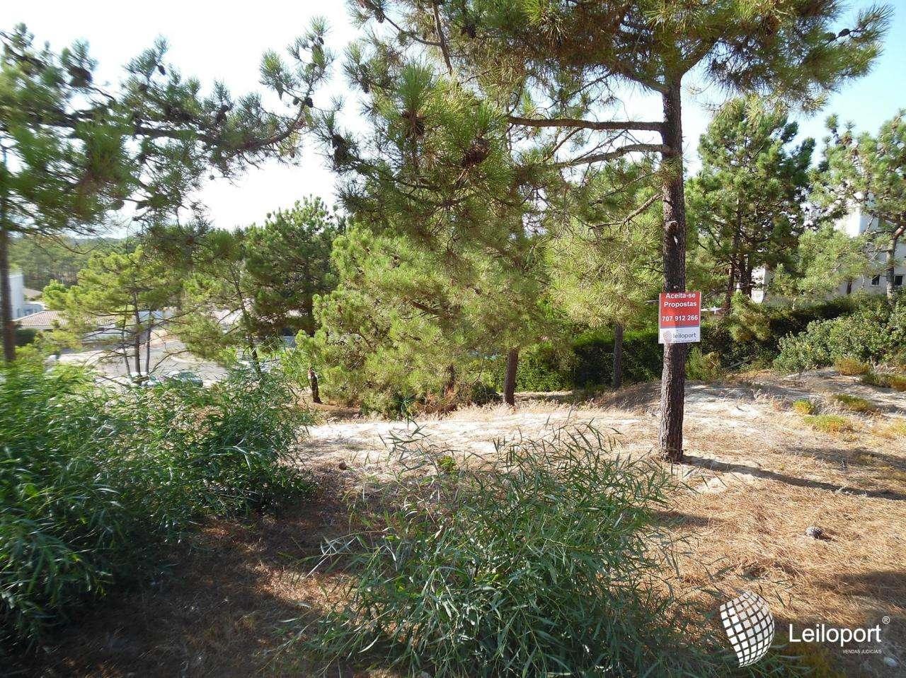 Terreno para comprar, Carvalhal, Setúbal - Foto 8