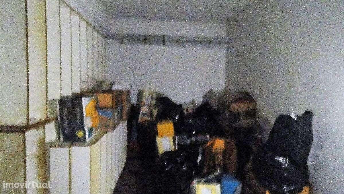 Garagem para comprar, Alcochete - Foto 6