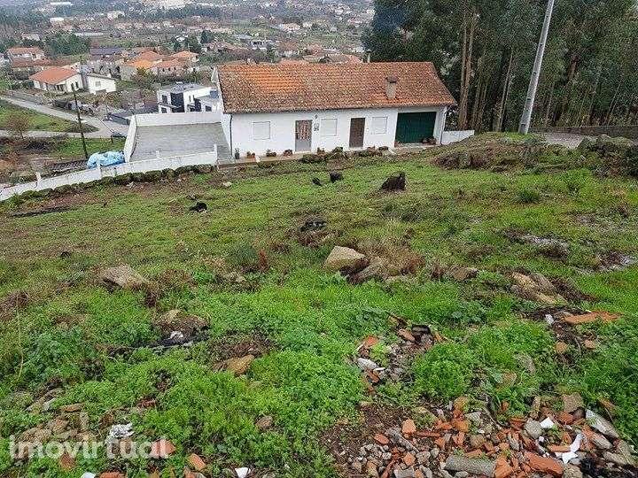 Terreno para comprar, Bem Viver, Porto - Foto 5