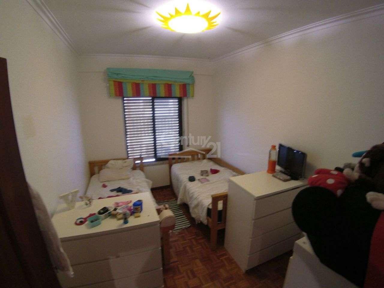 Apartamento para comprar, Amora, Setúbal - Foto 10