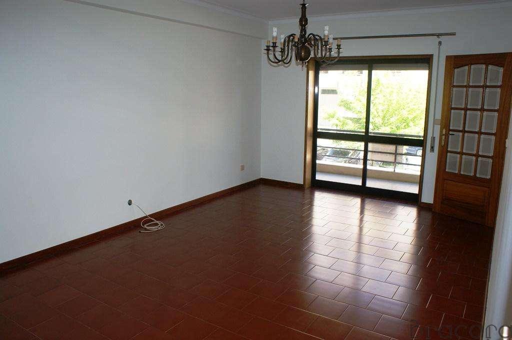 Apartamento para comprar, Lomar e Arcos, Braga - Foto 11