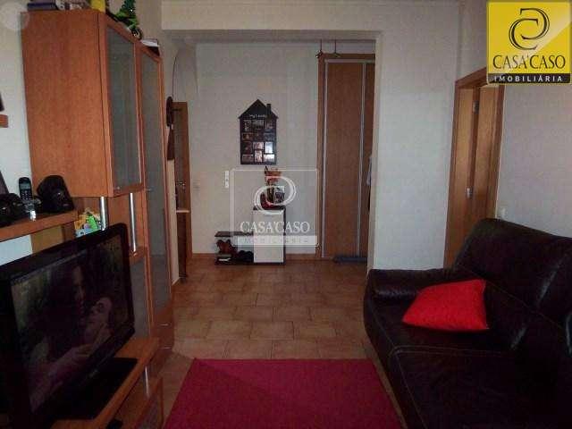 Apartamento para comprar, São Sebastião, Setúbal - Foto 6