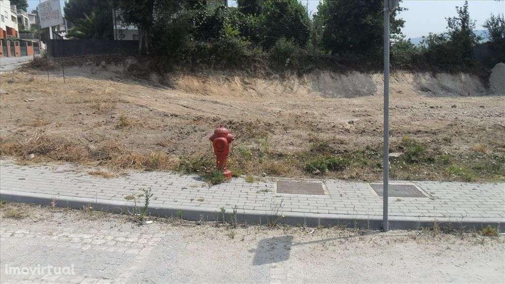 Terreno para comprar, Este (São Pedro e São Mamede), Braga - Foto 2