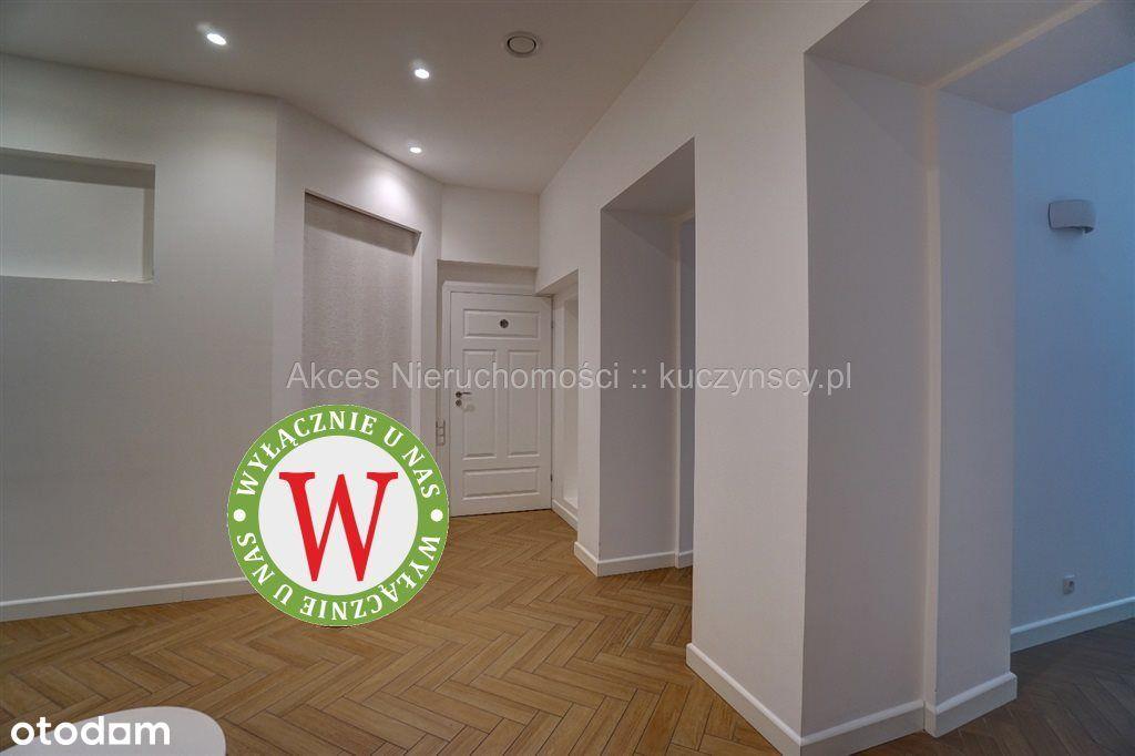 Lokal użytkowy, 93,28 m², Warszawa