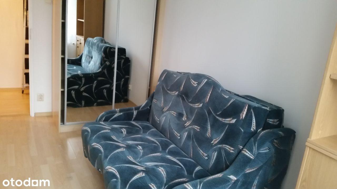 Pokoj 1 osobowy Gdansk Srodmiescie dla studentow