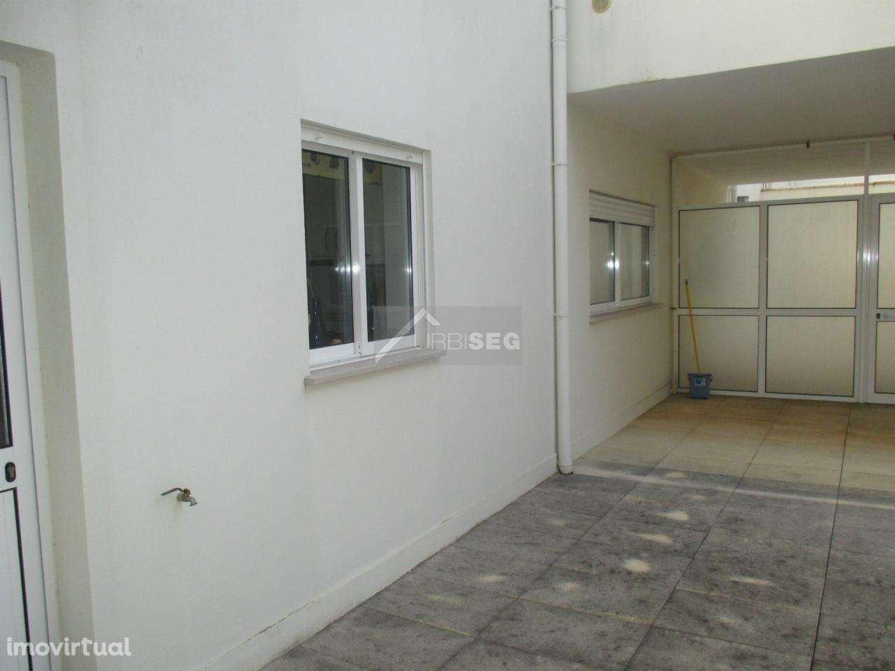 Apartamento para comprar, Buarcos e São Julião, Coimbra - Foto 6