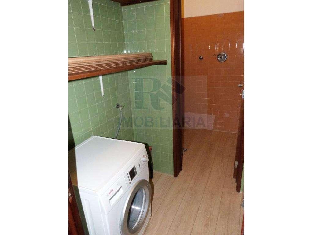 Apartamento para comprar, Moscavide e Portela, Loures, Lisboa - Foto 4