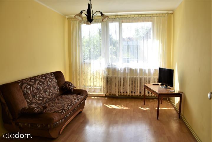 3 Pokoje , Malbork-Piaski