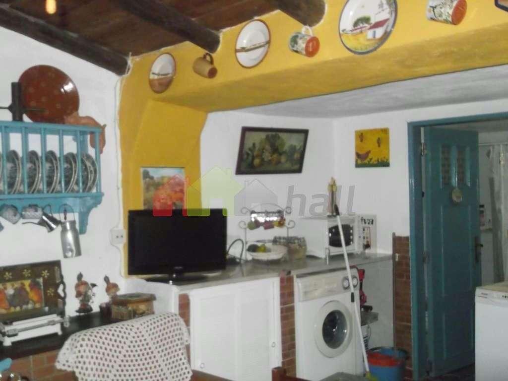 Moradia para comprar, Cabeça Gorda, Beja - Foto 3