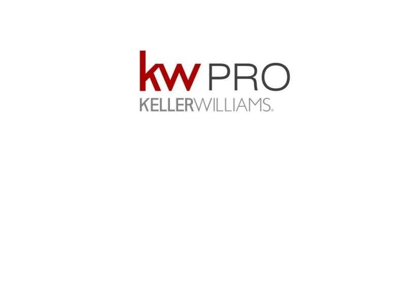 Agência Imobiliária: KW PRO - QUINTA DA BELOURA