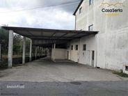 Loja para comprar, Sertã, Castelo Branco - Foto 3